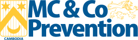 MC&Co Prevention Co., Ltd.